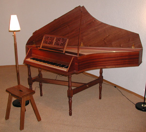 nabeshima-collection-spinet
